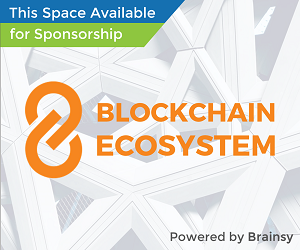 Sponsor-the-blockchain-ecosystem